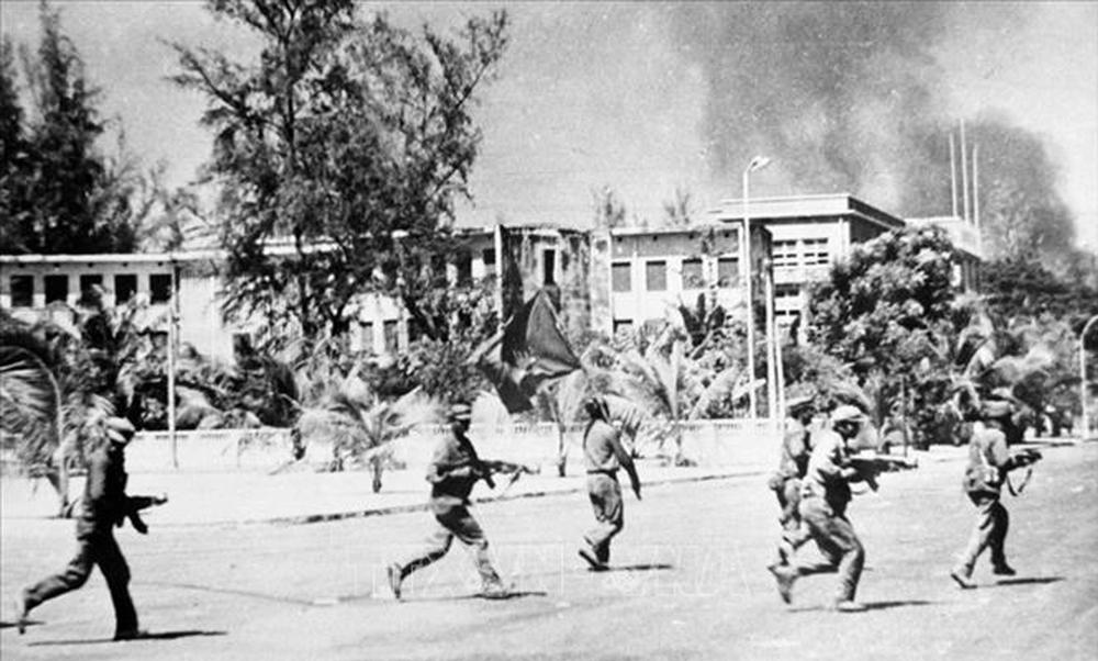 chiến tranh xâm lược Việt Nam, chiến tranh biên giới, quân tình nguyện, chế độ diệt chủng