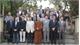 Yokoi Mould company nurtures Vietnam and Japan Friendship