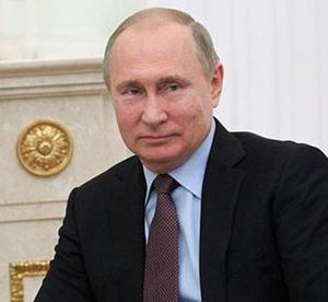 Myx, phương Tây, nền kinh tế Nga, đà tăng trưởng, vai trò quan trọng, cường quốc