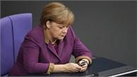Tin tặc tiết lộ thông tin mật của Thủ tướng Merkel và hàng trăm chính khách Đức