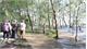 Nỗ lực tìm kiếm 3 nạn nhân mất tích trong vụ chìm sà lan trên sông Tiền