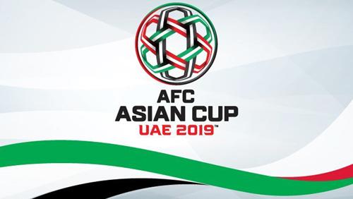 Những giải thưởng cá nhân ở các kỳ Asian Cup