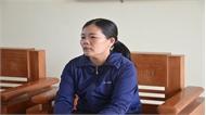 Khởi tố nữ giáo viên phạt học sinh 231 cái tát