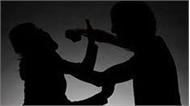Bé gái 10 tuổi bị trộm đâm trọng thương