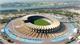 """Khai mạc Asian Cup 2019 hứa hẹn là một show trình diễn """"nghẹt thở"""""""
