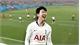 """Son Heung-min đoạt giải cầu thủ xuất sắc nhất châu Á 2018, Quang Hải xếp trên """"Messi Thái"""""""