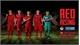 Đại sứ quán khuyến cáo cổ động viên Việt Nam sang UAE cổ vũ bóng đá