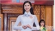 Nguyen Thi Huyen Trang grows from music contests