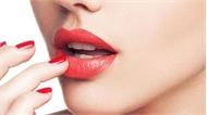 Cách chữa môi bong, nứt nẻ trong mùa đông rét đậm, rét hại