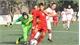 Vietnam gets ready for AFC Women's U16 Championship
