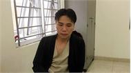 Truy tố ca sĩ Châu Việt Cường về tội giết người