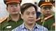 Truy tố các cựu cán bộ ngành Công an liên quan đến sai phạm trong vụ Phan Văn Anh Vũ