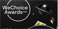 Công bố top 10 nhân vật truyền cảm hứng của WeChoice Awards 2018