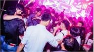 Gia Lai: Phát hiện 57 đối tượng sử dụng ma túy trong quán Bar