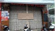 Nam nhân viên câm điếc bị khách Tây đánh thiệt mạng tại quán bar ở Đà Nẵng