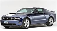 Ford triệu hồi 950.000 xe sử dụng hệ thống bơm túi khí Takata