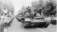 40 năm giải phóng Campuchia khỏi chế độ Khmer Đỏ:  Điện mừng Ban Chấp hành T.Ư Đảng Nhân dân Campuchia