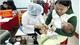 Theo dõi trẻ sau tiêm vắc xin mới ComBE Five như thế nào?