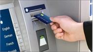 Hơn 25 triệu thẻ ATM phải chuyển sang thẻ chip vào cuối năm 2019