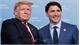 Mỹ và Canada thảo luận về vụ Trung Quốc bắt giữ công dân