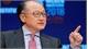 Chủ tịch Ngân hàng Thế giới Jim Yong Kim tuyên bố từ chức