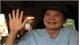 Nhà thơ, nhạc sĩ Nguyễn Trọng Tạo qua đời ở tuổi 72