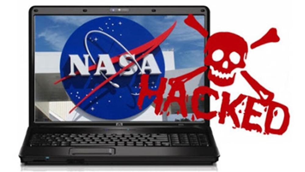 Hacker, chính phủ Đức, Merkel, Tấn công mạng, Ăn cắp dữ liệu