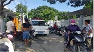 """Vụ sát hại mẹ và em ở Khánh Hòa: Hung thủ có sử dụng """"cỏ"""" Mỹ"""