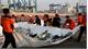 Indonesisa khôi phục tìm kiếm hộp đen máy bay chở 189 người gặp nạn