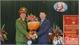 Phó Chủ tịch UBND tỉnh Lê Ánh Dương thăm, động viên Công an TP Bắc Giang