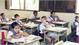 Vietnam-Cuba friendship school built for Cuban handicapped children