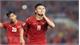 Vietnamese player ranks among Asia's top 15 footballers