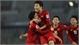 Trận Việt Nam - Iraq: Clip bàn thắng nâng tỉ số lên 2-1 cho tuyển Việt Nam