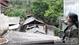 Thị trấn Nhã Nam (Tân Yên): Tạm dừng cấp đổi giấy chứng nhận quyền sử dụng đất cho các hộ liên quan