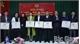 Công đoàn Viên chức tỉnh Bắc Giang triển khai hiệu quả các phong trào thi đua