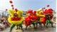 Skyscanner: Saigon high up on Lunar New Year travel favorites