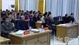 Tập trung cao triển khai chương trình giáo dục phổ thông mới