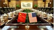 Mỹ lạc quan về tiến triển trong đàm phán thương mại với Trung Quốc