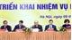 Thủ tướng Nguyễn Xuân Phúc: Hệ thống tín dụng phải có trách nhiệm hỗ trợ người dân
