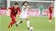 Asian Cup 2019: Cơ hội đi tiếp của Việt Nam còn bao nhiêu?