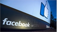 Phát hiện những vi phạm của Facebook tại Việt Nam