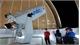 Quý II-2019, Trung tâm Vũ trụ Việt Nam đi vào hoạt động
