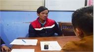 Thừa Thiên Huế:  Bé gái 10 tuổi ở nhà bị tên cướp đâm đã tử vong