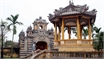 US firms help digitalise data of Hue relic sites