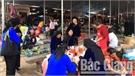 Lục Ngạn tổ chức phiên chợ xuân vùng cao trong tháng 2-2019