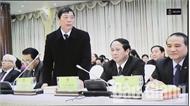 Thủ tướng Nguyễn Xuân Phúc: Dân vận không chỉ làm cho dân tin, còn phải làm cho dân ấm no, hạnh phúc, an toàn.
