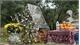 Khu mộ Đại tướng Võ Nguyên Giáp sắp được bàn giao cho gia đình
