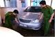 Điều khiển ô tô không có giấy tờ chứng minh nguồn gốc hợp pháp