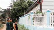 Cựu chiến binh tham gia bảo vệ an ninh trật tự: Góp sức giữ bình yên thôn xóm