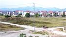 Xã Thắng Cương: Vượt qua khó khăn, đạt chuẩn nông thôn mới